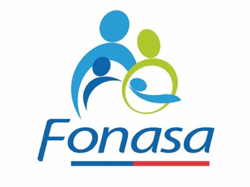 Dr. José Prieto · Otorrinolaringólogo · Calama · Antofagasta  | Chile atiende por: FONASA