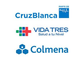 Dr. José Prieto · Otorrinolaringólogo · Calama · Antofagasta  | Chile atiende por: ISAPRES