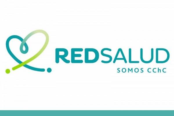 Redsalud  Calama